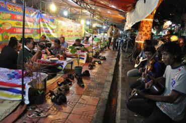 インドネシア:アンクリンガン